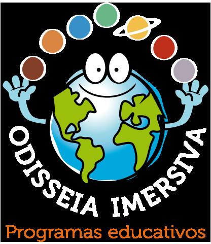 Odisseia Imersiva